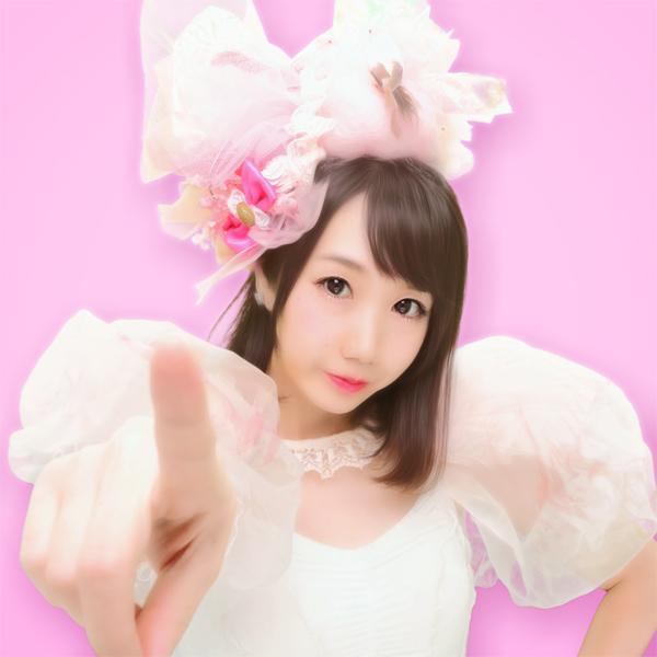 Misako-s